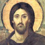 Jesus Myth and Logic