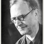 Karl Barth on the Virgin Birth