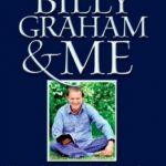 Billy Graham & Me