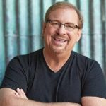 Three Reasons Why Rick Warren is a Heretic