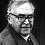Karl Barth on Heresy