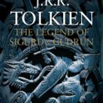 Legend of Sigurd and Gudrun
