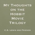 My Thoughts on the Hobbit Movie Trilogy