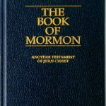 The Cumulative Case Against the Book of Mormon