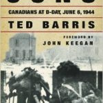 Juno: Canadians at D-Day