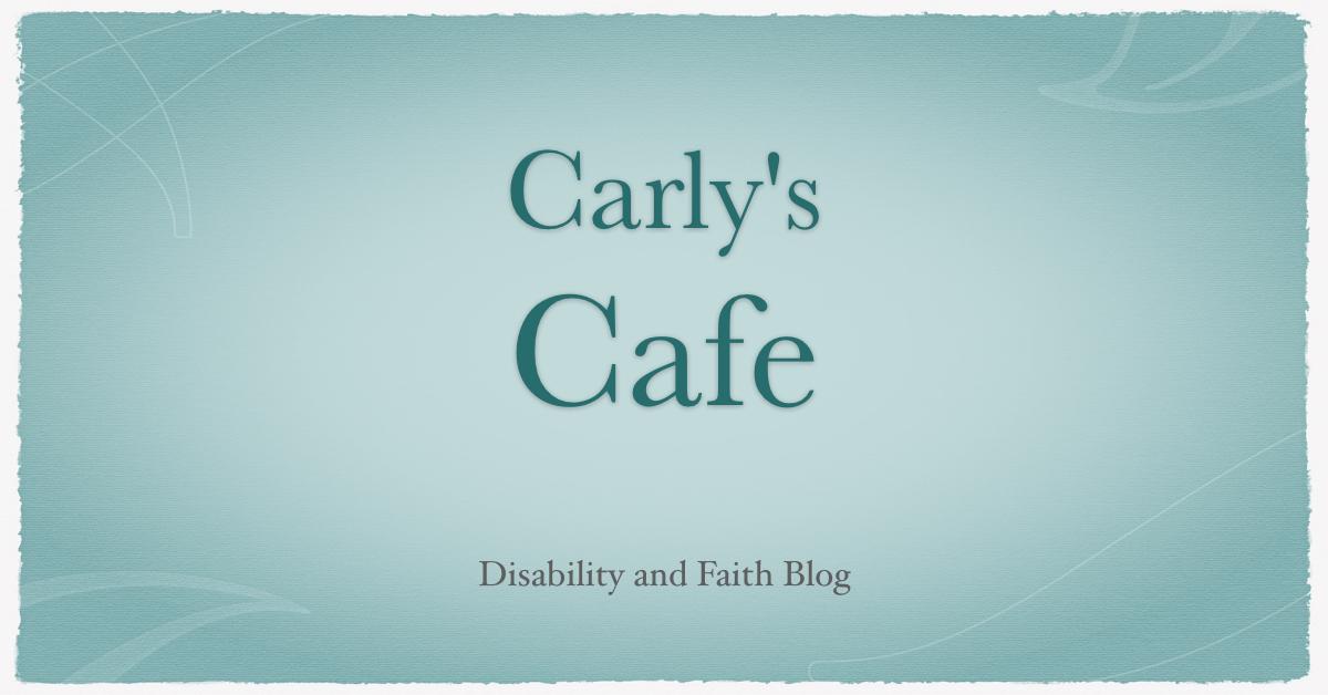 Carly's Cafe