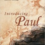 Was Paul a Misogynist?