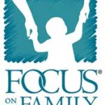 Focus on the Family and the Abortion Pill: Some Clarifications