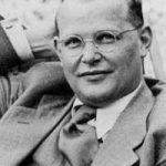 Dietrich Bonhoeffer on Abortion