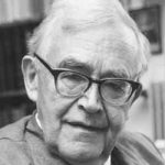 Karl Barth on the New Testament Hope