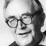 Karl Barth on Christians and Death
