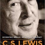 C.S. Lewis: A Life