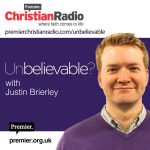 Sean McDowell and Ken Humphreys on the Martyrdom of the Apostles