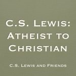 C.S. Lewis: Atheist to Christian