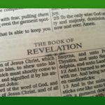 Lectures on the Book of Revelation