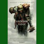 Hacksaw Ridge – Review