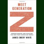 Meet Generation Z – Review
