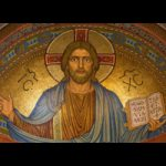 Does It Matter If Jesus Didn't Physically Rise From the Dead?