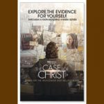 The Case for Christ Movie – Review