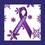 What Does a Sarcoidosis Flare-up Look Like?