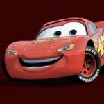Leadership Lessons From Cars 3