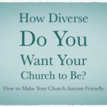 How Diverse Do You Want Your Church to Be?
