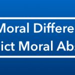 Do Moral Differences Contradict Moral Absolutes?