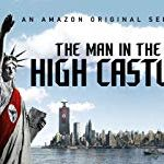 The Man in the High Castle – Review