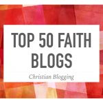 Faith Blogs