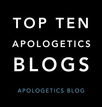 Apologetics Blogs