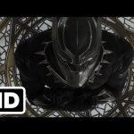 Black Panther – Trailer 2