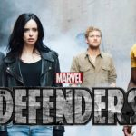 The Defenders – Review