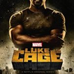 Luke Cage – Review