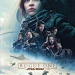 Rogue One – Review