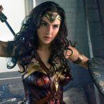 Wonder Woman – Review