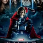 Thor Revisited
