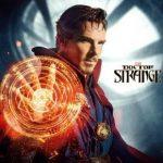 Doctor Strange – Review