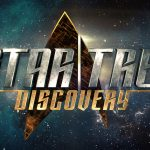Thoughts on the First Season of Star Trek: Discovery