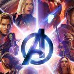 Avengers: Infinity War – Review