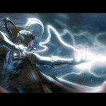 Superhero Origins: Doctor Strange