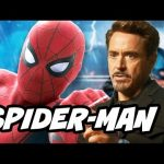 Will Spider-Man Be Leaving the MCU?