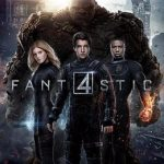 Thoughts on the Fantastic Four
