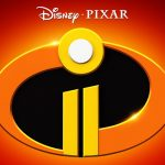 Incredibles 2 – Review
