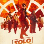 Solo – Review