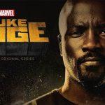 Luke Cage: Season 2 – Review