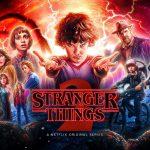 Stranger Things: Season 2 – Review