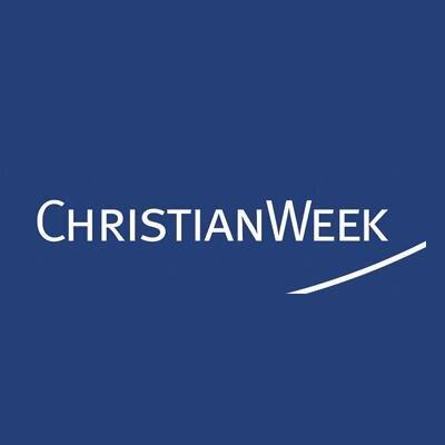 ChristianWeek