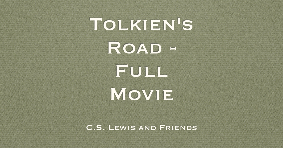 short review of j r r tolkiens the hobbit The name jrr tolkien refers to more  as well as a moustache for a short period  1975 jrr tolkien reads and sings his the hobbit & the lord.