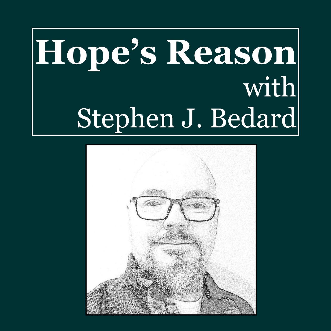 Hope's Reason