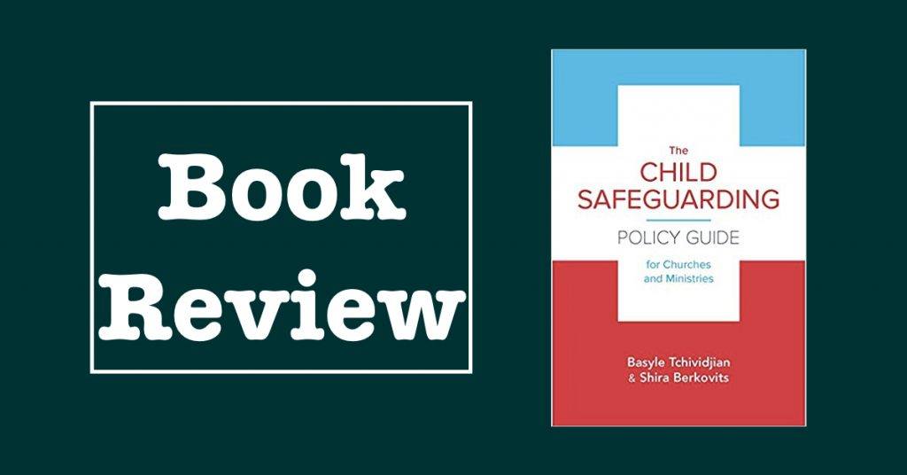Child Safeguarding Policy